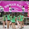 Dream Day 2016